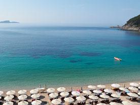 Epirus_Lichnos_Beach_1.jpg