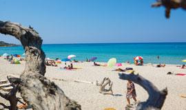 Korsika_Calvi_Bodri.jpg