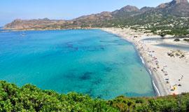 Korsika_Calvi_Ostriconi.jpg