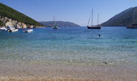 Lefkas_Desimi_Beach.jpg