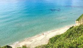 Menorca_Cala_Escorxada.jpg