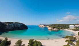 Menorca_Cala_Galdana.jpg