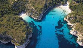 Menorca_Cala_Macarella_Macarelleta.jpg
