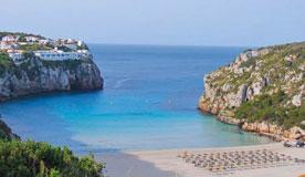 Menorca_Cala_en_Porter.jpg