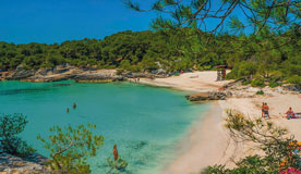 Menorca_Cala_en_Turqueta.jpg
