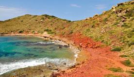 Menorca_Cavalleria.jpg
