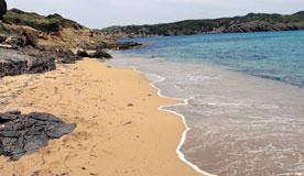 Menorca_Playa_Es_Grau.jpg