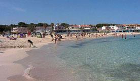 Menorca_Punta_Prima.jpg