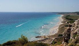 Menorca_Son_Bou.jpg