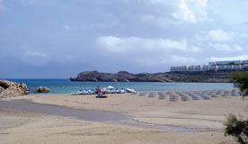 Menorca_Son_Parc.jpg