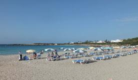 Menorca_Son_Xoriguer.jpg