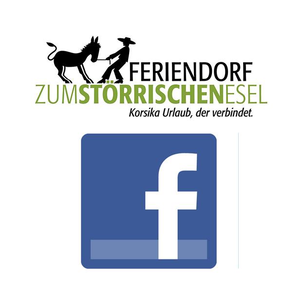 Facebook Feriendorf