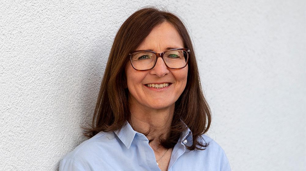 Eva Salzmann