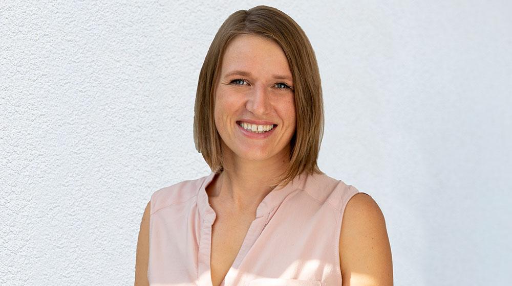 Isabella Köb