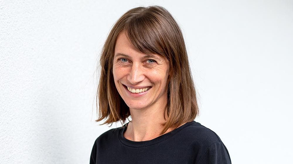 Kathrin-Marie Schedler