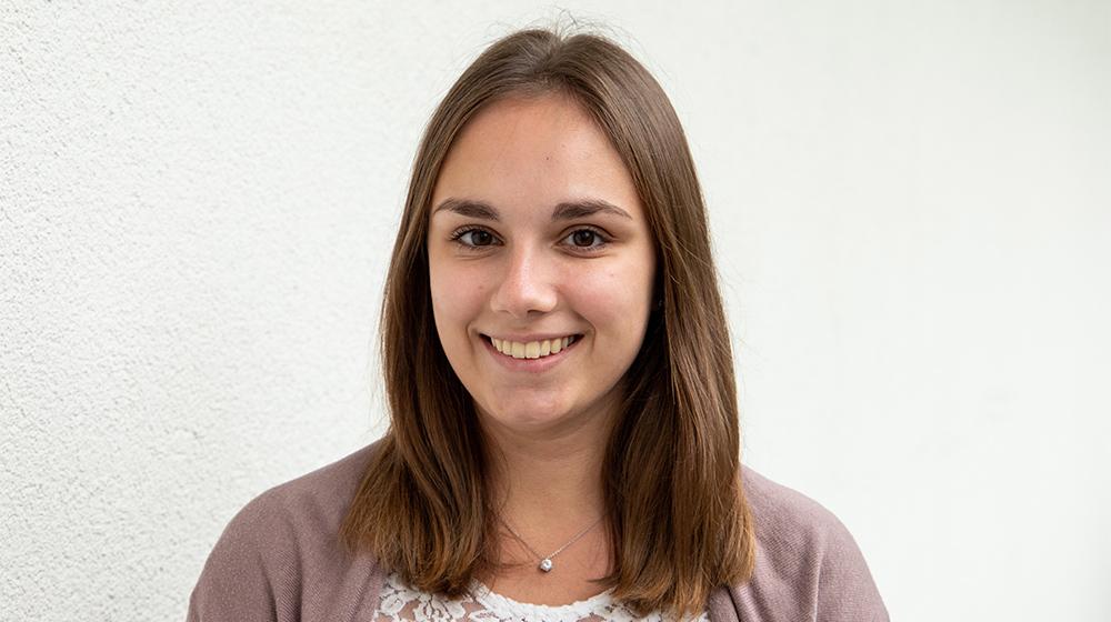 Nina Wüschner