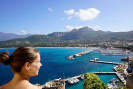 Korsika_Calvi-(1).jpg