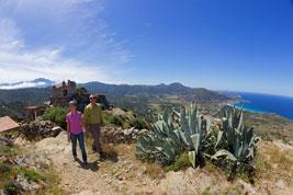Korsika_Corbara-(1).jpg