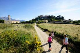 Dorf Sant'Antonino